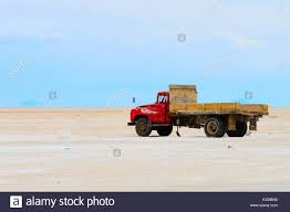 Salt Mining Truck Stock Photos & Salt Mining Truck Stock Images - Alamy Mine Truck Coal Stock Photos Images Page Ming Cut Out Pictures Alamy Truck 2 Jennifer Your Simulatoroffroad 12 Apk Download Android Simulation China Howo 50t 6x4 Zz5507s3640aj Howo 6x4 New 795f Ac Ming Truck Main Features Mountain Crane Working Load