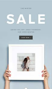 The Winter Sale | Enjoy 10% Off | Ends Thursday | Use Code ... Artifact Uprising Join Program Preview Creative Banners 50 Black Friday Deals For Photographers Chatbooks Coupon Code Equestrian Sponsorship Deals Footer Design Edm Layouts Footer Wall Art Prints Discount Tire Rebate Form Michelin Smiggle Promo Codes Uk Uprising Retailmenot Sthub Online Lars Christmas Cards With And Best Outlet Shopping La Vanatei Cosmetics Google Pay Free 2019 Shoppers Stop Coupons Hdfc Sims 4 Get To Work Doctor Emagine Canton Popcorn Rembering Your Little Ones First Year With