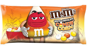 Worst Halloween Candy List by The Definitive List Of The Best And Worst Halloween Candy