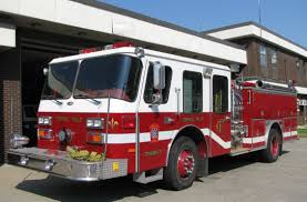 MassFireTrucks.com Updated Fire Truck Crashes Into Cars On Way To Inntiquity Fire New Truck Deliveries Model 18type I Interface Hme Inc Twenty Images Indiana Trucks Cars And Wallpaper In The Stpatricks Day Parade Indianapolis Deep South Blue Firetrucks Firehouse Forums Firefighting Discussion The Fleet Warsaw Dept Service Apparatus Completed Orders Refurbishment Update Your