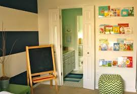 Personalizing Boys Bedrooms With Decorating Themes 22 Boy Bedroom Ideas