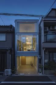100 Small House Japan Home Design Ese Wonderful Hazukashi