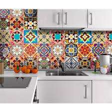 frise murale cuisine frise murale adhesive salle de bain achat vente frise murale