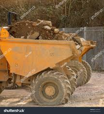 Row Small Dump Trucks On Construction Stock Photo (Edit Now ... Dump Truck Leasing Get Up To 250k Today Balboa Capital China Howo Small Trucktipperlight For Sale Bobcat Front Loader Tractor Transporter Truck Stock Video Footage Yellow Dump With Big Empty Body And Small Vector Image Pin By Easy Wood Projects On Digital Information Blog Pinterest Trucks For In Md Best Resource Illustration 305382128 Shutterstock Gasoline Garbage Photos Pictures Madein Diamond T Sw Ohio Dan Joe Held A Tr Flickr Video Car Collide 200 Street Interchange 1955 Antique Ford F700 Youtube