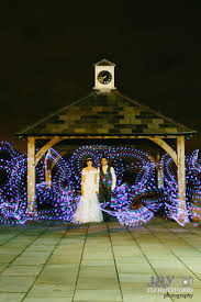 119 Best Wedding Venues - UK Images On Pinterest | Wedding Venues ... Cheshire Wedding Photographer At Owen House Barn Heaton Farm Weddings Gay Guide Lighting Hipswing Hire The Ashes Barns Country Venue 38 Best East Sandhole Oak Stylist 181 Venues Images On Pinterest Wedding Tbrbinfo Uk Barn Venues Google Search Courtyard Chhires Finest Pianist Northside Horsley Northumberland Hitchedcouk Gibbet Hill