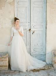 Bohemian Spring Summer Wedding Dresses Hot Sale 2016 Design Square Neck Chic Rustic Beach Country Lace Bridal Gown Vestidos De Noiva Inexpensive