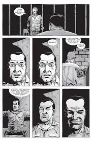 The Walking Dead Pumpkin Stencils Free by 2537 Best The Walking Dead Images On Pinterest The Walking
