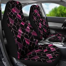 Geometric Pattern/Plum/Car Seat Covers/Auto Seat Covers/SUV Seat ... 2017 Chevrolet Colorado Work Truck Wiggins Ms Hattiesburg Gulfport New Deluxe Pet Seat Cover Truck Car Suv Black Protection Pscb Mulfunction High Capacity Car Back Seat Storage Bag Gmc Canyon Debuts Innovative Child Solution Wallace 2006 Supercab Ford F150 Forum Community Of 2012 Used 4wd Supercrew 145 King Ranch At The Internet Hangpro Premium Organizer For Jaco Superior Products Microsuede Covers By Saddleman Luxury Waterproof Dog Hammock Anti Slip 2011 Silverado 1500 Lt Preowned Sierra Regular Cab Pickup In
