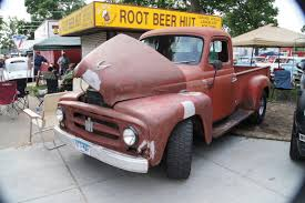 File:53 International Harvester R-110 Pick-Up (9126344042).jpg ... 1967 Intertional Pickup Truck No Reserve Classic 1953 Pickup 1952 The Journey From Embarrassment To 1946 Lenz Trucks Accsories 1962 Automobiles Trains And Around 1975 This Has Bee Flickr 1954 Harvester R Series Wikipedia L120 Youtube Junkyard Find 1971 1200d Truth 15 Of The Coolest Weirdest Vintage Resto Mods From 1937 Pick Up 12 Ton Runs
