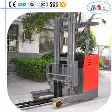 China Efork Brand Stand Up Type 2000kg 2000kg 2500kg Capacity ... Search Results For Ann 200 Fuse Raymond 750 R45tt 4500 Lb Electric Stand Up Reach Forklift Sn Equipment Rental Forklifts And Material Handling China Standup Truck 15t Tow 15 Tons Powered Low Price Turret Very Narrowaisle Tsp Crown In Our April 12 Auction Bidding Begins At 100 Yale Nr040ae Narrow Aisle Forktruck Fork Counterbalanced Youtube 04 Benefits Of Switching To Trucks Vs Four Wheel Sit Down Raymond Model Stand Up Electric Reach Truck With 36 Volt