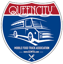 QUEEN CITY MOBILE FOOD TRUCK ASSOCIATION Nfta Members Nashville Food Truck Association Nyfta Hashtag On Twitter Industrial Bita British Fork Lift Endorses Ftec Fniture Production New Jersey Motor Home Socalmfva Southern California Mobile Vendors 2014 Chrome Shop Mafia Guilty By Show Hlight North Texas Dallasfort Worthdenton Tx Indiana Impremedianet In Tn Tennessee Vacation