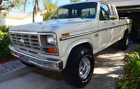 1985 White Ford F150 Original Patina Paint. 15x10 Pro Comps, 33x12 ... 2018 Ford F150 Prices Incentives Dealers Truecar 2010 White Platinum Trust Auto Used Cars Maryville Tn 17 Awesome Trucks That Look Incredibly Good Ford Page 2 Forum Community Of 2009 17000 Clean Title Rock Sales 2017 Ladder Rack Topperking Super On Black Forgiato Wheels By Exclusive Motoring 4x4 Supercrew Xlt Sport Review Pg Motors Truck Best Image Kusaboshicom That Trade Chrome Mirror Caps For Oxford White 1997 Upcoming 20