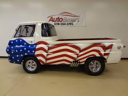 1964 Dodge A100 For Sale #2175675 - Hemmings Motor News 1964 Dodge A100 Pickup The Vault Classic Cars For Sale In Ohio Truck Van 641970 North Carolina 196470 1966 For Sale Hrodhotline 1965 Trucks Bigmatruckscom Van Custom Sportsman Camper Hot Rod V8 Muscle Vwvortexcom Party Gm Ford Ram Datsun Dodge Pickup Rare 318ci California Car Runs Great Looks Near Cadillac Michigan 49601 Classics On