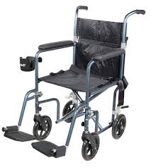 Transport Chair Walmart Canada by Amazon Com Drive Medical Universal Cup Holder Health U0026 Personal Care