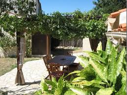 Vendee Holiday Cottages, Gite De La Moutonnerie, Vendee Best 25 Metairie Louisiana Ideas On Pinterest Bridal Boutiques 100 Backyard Rides One Last River Battle At Dollywood Bright Cozy Architectural Cottage Houses For Rent In Bernard Ridge Photos Katrina Then And Now Wgno North Valley Charmer Private Quiet Los Dubai Rollcoaster 9981230 Traveling Dreams Latest News New Orleans Louisiana Spca 42 Hotels Near Longue Vue House Gardens La Cottage 15 Mins To French Quarter