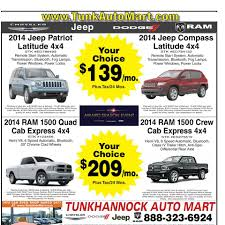 New Car & Truck Specials | Ram Dealership Near Kingston Ram Trucks In Louisville Oxmoor Chrysler Dodge Jeep You Can Get A New For Crazy Cheap Because Not Enough People Are Truck Specials Denver Center 104th 2018 Sales And Rebates Performance Cdjr Of Clinton Car Cape May Court House Model Research Gilroy Ca South County Ram Grapevine Dealer Near Fort Worth Landmark Atlanta Lease Suv Sauk City On Allnew 2019 1500 Canada World Incentives