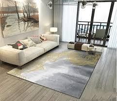teppiche wohnzimmer baby krabbelteppich nordic stil home