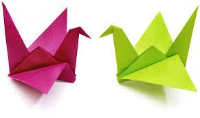 Origami For Children Easy Kids Paper Folding Crafts Download