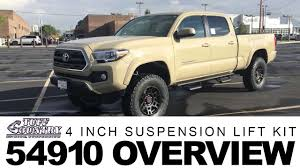 54910, Tuff Country 4 Inch Lift Kit For The Toyota Tacoma 72018 F150 4wd Zone Offroad 6 Suspension Lift Kit F53 092013 Ford 3inch Bolton By Rough Kits Leveling Tcs W Upper Control Arms Dunks Jack Up Your Nissan Titan With This New Factory Motor Trend Cst Performance For 19992006 Chevy Silverado 4wd 042015 Tuff Country 54060 Ameraguard Truck Accsories Jhp Body Lifts Shocks