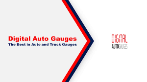 Digital Auto Gauges, Made In USA, Teltek. - YouTube Napa Auto Parts Store Sign And Truck Stock Editorial Photo 253 Million Cars Trucks On Us Roads Average Age Is 114 Years Top 5 Cars And Trucks From Hror Movies Youtube Cm Case 380 Usa V10 Modailt Farming Simulatoreuro Second Adment American Flag Die Cut Vinyl Window Decal For Fpc Repair Thurmont Md Business Data Index The Great Big Car Truck Book A Golden 7th Prting Have A Vintage Car Or Join Orwfd At Rl Show It Off Discount Car Rental Rates Deals Budget Rental List Of Weights Lovetoknow