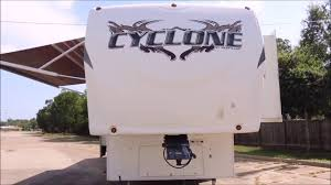 2009 Heartland Cyclone 3912 For Sale - YouTube New Preowned Chevy Models For Sale In Minnesota Truck Trailer Transport Express Freight Logistic Diesel Mack Morris Mn Dealer Heartland Motor Company Car Truck Toyota Opening Hours 106 Broadway Avenue North Trucking Acquisitions Put Spotlight On Fleet Values Wsj 2018 Tundra Williams Lake Bc Bleachers Item Ec9461 Sold March 6 Government Torque T322 Toy Hauler Travel Trailer At Dick