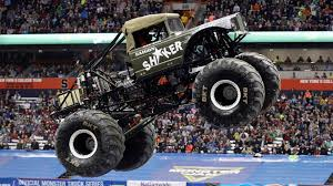 Monster Jam Syracuse 2017 Full Episode - Video Dailymotion Monster Jam Tickets Sthub Returning To The Carrier Dome For Largerthanlife Show 2016 Becky Mcdonough Reps Ladies In World Of Flying Jam Syracuse Tickets 2018 Deals Grave Digger Freestyle Monster Jam In Syracuse Ny Sportvideostv October Truck 102018 At 700 Pm Announces Driver Changes 2013 Season Trend News Syracuse 4817 Hlights Full Trucks Fair County State Thrill Syracusemonsterjam16020 Allmonstercom Where Monsters Are