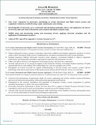 Electrician Resume Sample New Avionics System Engineer Sample Resume ... Iti Electrician Resume Sample Unique Elegant For Free 7k Top 8 Rig Electrician Resume Samples Apprenticeship Certificate Format Copy Apprentice Doc New 18 Electrical Cv Sazakmouldingsco Samples Templates Visualcv Pdf Valid Networking Plumber Jameswbybaritonecom Journeyman Industrial Sample Resumepanioncom Velvet Jobs