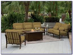 Carls Patio Furniture Fort Lauderdale by Carls Patio Furniture Sarasota Patios Home Design Ideas