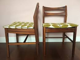 4 X Solid Teak Retro Vintage Mid Century Danish Style Dining Chairs ... Danish Midcentury Modern Rosewood And Leather Ding Chairs Set Of Scdinavian Ding Chairs Made Wood Rope 1960s 65856 Mid Century Teak Seagrass Style Layer Design Aptdeco 6 X Style Room Chair 98610 Living Room Fniture Replica Wooden And Rattan 2 68007 Pad Lifestyle Herringbone Sven Ding Chair Sophisticated Eight Brge Mogsen In Vintage Market Weber Chair Weberfniturecomau Vintage Danish Modern