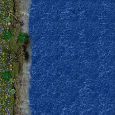 New Tile2 Plants Vs Zombies Para Pintar En Linea