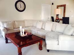 furniture cool option for your home using this havertys austin