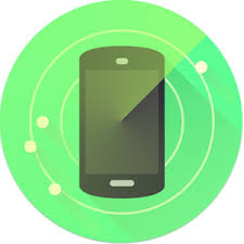 Find My Phone Android Apps on Google Play