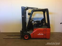 Linde E16-01 - Electric Forklift Trucks, Price: £9,468, Year Of ... Forklift Gabelstapler Linde H35t H35 T H 35t 393 2006 For Sale Used Diesel Forklift Linde H70d02 E1x353n00291 Fuchiyama Coltd Reach Forklift Trucks Reset Productivity Benchmarks Maintenance Repair From Material Handling H20 Exterior And Interior In 3d Youtube Hire Series 394 H40h50 Engine Forklift Spare Parts Catalog R16 Reach Electric Truck H50 D Amazing Rc Model At Work Scale 116 Electric Truck E20 E35 R Fork Lift Truck 2014 Parts Manual