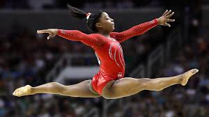 Simone Biles Floor Routine 2017 by Rio 2016 Olympics How To Watch Gymnastics Events Scoring Time Com