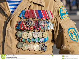 Awards And Decorations Us Army by Numerous Military Awards And Medals Stock Images Image 35076364