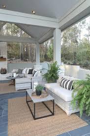 100 Pool House Interior Ideas Decorating Interactifideasnet