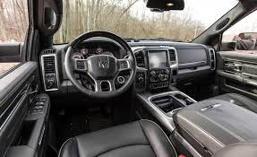 Ram 3500 Reviews | Ram 3500 Price, Photos, And Specs | Car And Driver Lifted Dodge Truck Pics Of Trucks Page 3 Dodge Cummins Pin By Adam Lang On Trucks Suvs And Vans Pinterest Isuzu To Tie Up With Us Largeengine Maker Nikkei Asian Review 494000 Ram 2500 3500 Diesel Pickup Will Be Recalled Due 2018 Heavy Duty Diesel Towing Truck Sale 4x4 6 Speed Cummins Diesel1 Owner This Is Spied 23500 With Updated Torque Wars Hd Claims Most Heaviest 5thwheel My 2016 Turbo 500k Impacted By Latest Recall From 2008 37s Three Inch Lift Baby Guide How Build A Race