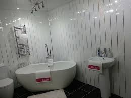 high end glitter plastic wall panels search tiles and