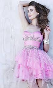 121 best prom dresses images on pinterest formal dresses