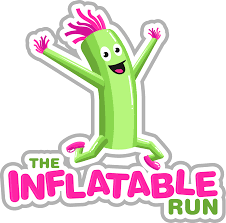 Los Angeles California The Inflatable Run 2019   Mud Run ... The Worlds 1st Running Music Festival Night Nation Run Blacklight Run San Jose Coupon Code Bubble Seattle How Is Salt Water Taffy Made Color Buzz 5k Official 2017 Video Seattle Discount Tickets Deal Rush49 Line Cookie 300 Crystal My Genie Inc Arcade Plugin Bjs Book January 2018 Life Baby Showers Parties Nurseries Run Bubblerun Twitter Book Of Everyone Promo Codes And Review September 2019 Foam Glow Sd Hydro Locations