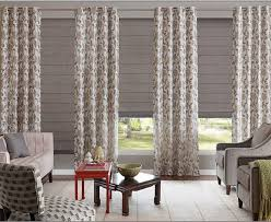 Jcpenney Short Bedroom Curtains by Jcp Window Curtains Bedroom Curtains Siopboston2010 Com
