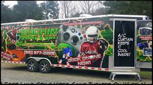 Buy The Best Mobile Video Game Truck! Not A Franchise! 910-977 ... Amazon Tasure Truck Selling Nintendo Nes Classic For 60 Today Allstargaming By Globalspex Internet Marketing Army Vehicle Gets Stuck In Houston Floodwaters Then A Monster Mobile Video Game Desain Rumah Oke 2013 Freestyle Run 99th Subscriber Special Youtube Carcentric Struggles After Loss Of Countless Autos Wtop Sonic The Hedgehog Party Favors About Gametruck Casino One Dead Dump Truck And Wrecker Collision Chronicle Gaming Birthday Invitation Beyonces Pastor Rudy Rasmus To Debut Soul Taco Food Mr Room Columbus Ohio Laser Houstonarea Officials Have Message Looters During Harvey