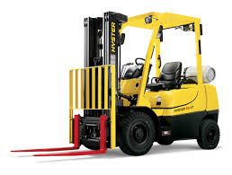 Find A Distributor Blog Hyster Stages MODEX Launch Of H50XT Truck ... Buy2ship Trucks For Sale Online Ctosemitrailtippers P947 Hyster S700xl Plp Lift Ltd Rent Forklift Compact Forklifts Hire And Rental Vs Toyota Ice Pneumatic Tire Comparison Top 20 Truck Suppliers 2016 Chinemarket Minutes Lb S30xm Brand Refresh Jackson Used Lifts For Sale Nationwide Freight Hyster J180xmt 3 Wheel Fork Lift Truck 130 Scale Die Cast Model Naval Base Automates Fleet Control With Tracker Logistics