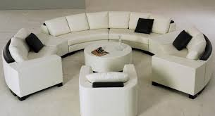 Cheap Living Room Chair Covers by Living Room Valuable Living Room Chair Covers Walmart