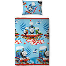 Thomas The Tank Engine Bedroom Decor by Thomas The Tank Engine Bedroom U0026 Bedding Accessories Ebay