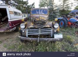 100 Old Chevy Truck Stock Photos Stock Images Alamy