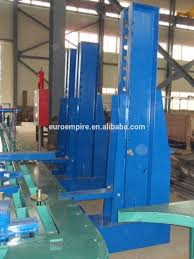 100 Truck Frame Repair Es5010 Alibaba China Machinery Ce Approved Straightener