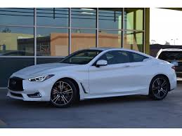 2018 Infiniti Q60 For Sale In Tempe, AZ | Used Infiniti Sales Infiniti Qx Photos Informations Articles Bestcarmagcom New Finiti Qx60 For Sale In Denver Colorado Mike Ward Q50 Sedan For Sale 2018 Qx80 Reviews And Rating Motortrend Of South Atlanta Union City Ga A Fayetteville 2014 Qx50 Suv For Sale 567901 Fx35 Nationwide Autotrader Memphis Serving Southaven Jackson Tn Drivers Car Dealer Augusta Used 2019 Truck Beautiful Qx50 Vehicles Qx30 Crossover Trim Levels Price More