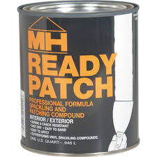 1 quart homax ready to use popcorn ceiling patch hd supply