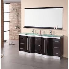 Home Depot Bathroom Sink Cabinet by Wood Bathroom Vanities Home Depot U2014 Bitdigest Design Bathroom